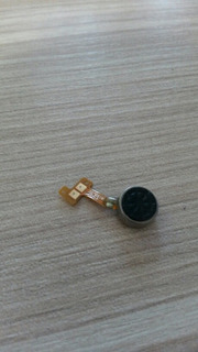 Vibrador Celular S4 Mini I9192
