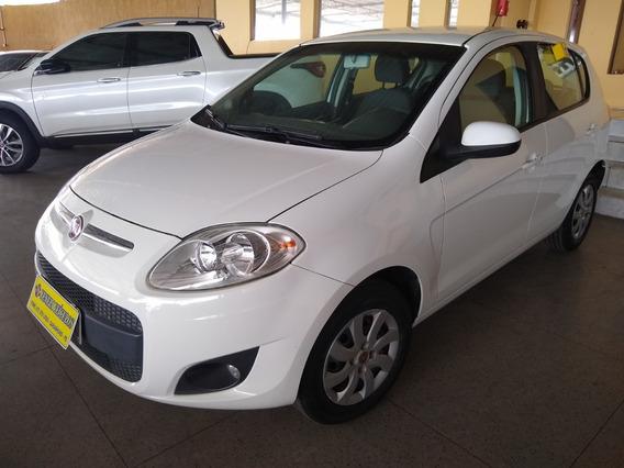 Fiat / Palio Attractive 1.4 4/p