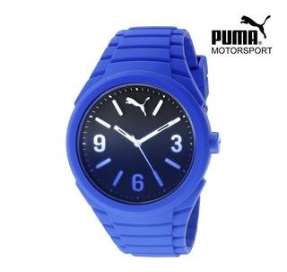 Reloj Puma Original Pu103592008 Garantía Envío