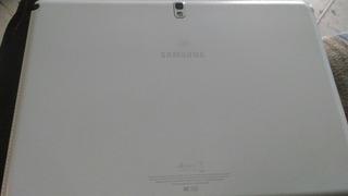 Samsung Galaxy Note Tela 10.1