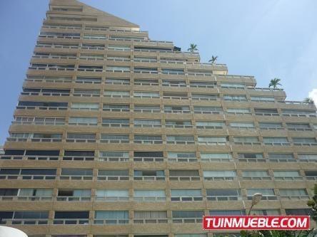 Apartamentos En Venta 19-17509 Playa Grande