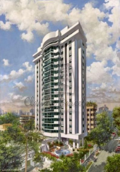 Apartamentos - Sao Joao - Ref: 5619 - V-703696