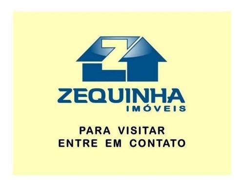 Imagem 1 de 1 de Ref.: 17382 - Terreno Em Santana De Parnaíba Para Venda - 17382