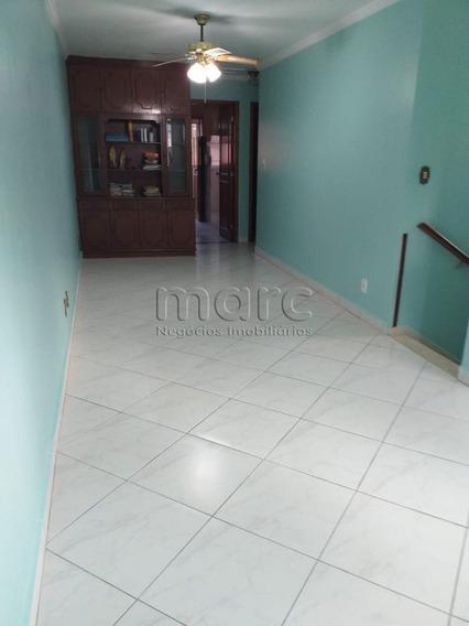Casa - Ipiranga - Ref: 65215 - L-65215