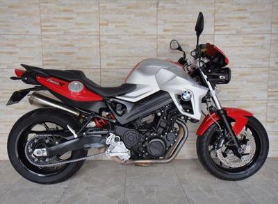 Bmw F 800 R 9993