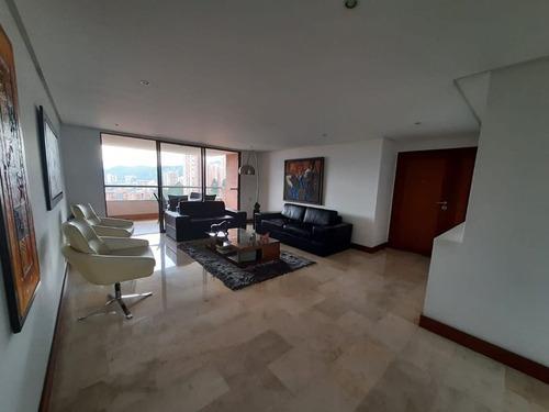 Imagen 1 de 14 de Apartamento En Venta, La Calera, Medellín