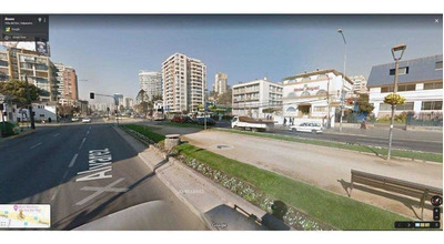 Local 130 / 70 M2, Av. Viana Esq Traslaviña, Viña Del Mar.