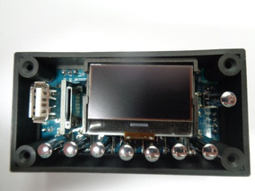 Placa Modulo Usb / Sd Bluetooth / Fm Staner Ps520 / Sr110