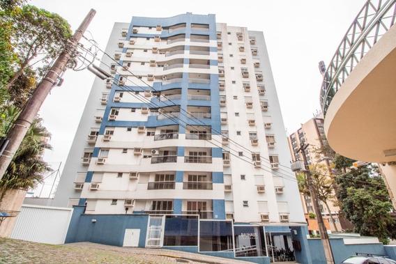 Apartamento Para Alugar - 50064.003