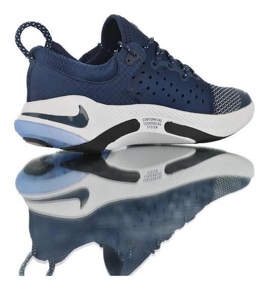 Tênis Nike Joyride