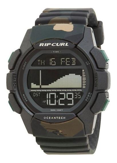 Relógio Rip Curl Drifter Tide- A1134_3332