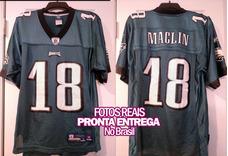 Nfl Futebol Americano Philadelphia Eagles Superbowl Frete 18 a78f010e44c5e