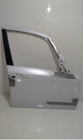 Porta Dianteira Direita Suzuki Sx4 - Original