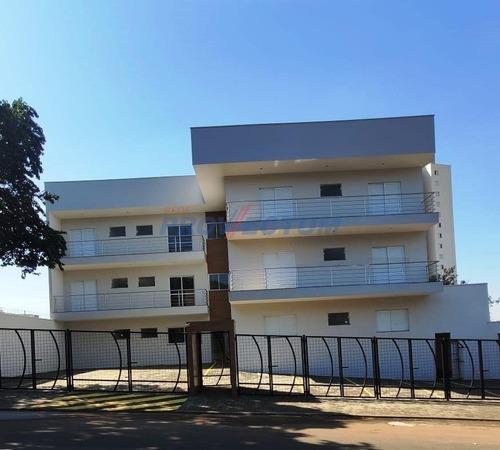 Apartamento À Venda Em Vila Santa Catarina - Ap283237