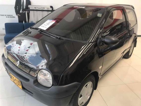 Renault Twingo Acces Aa