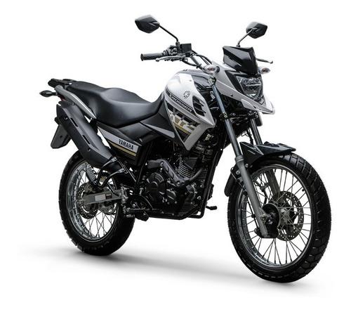 Yamaha/ Xtz 150 Crosser S - Itacuã Motos