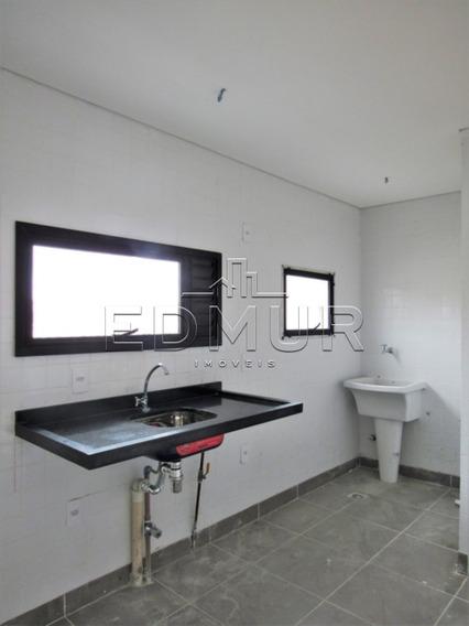 Apartamento - Santa Maria - Ref: 25786 - V-25786