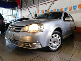 Volkswagen Golf 1.6 Mi 8v Flex 4p Manual 2009/2010