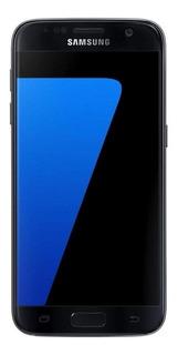 Samsung Galaxy S7 32 GB Preto 4 GB RAM