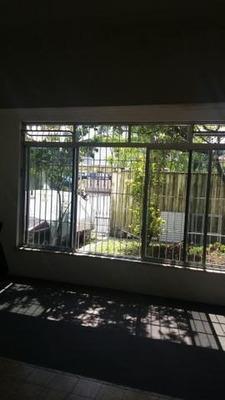Casa Em Centro, São Vicente/sp De 186m² 4 Quartos À Venda Por R$ 371.000,00 - Ca221927