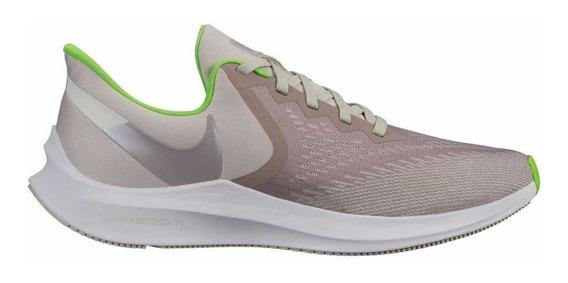 Nike Zoom Winflo 6 - Frete Gratis