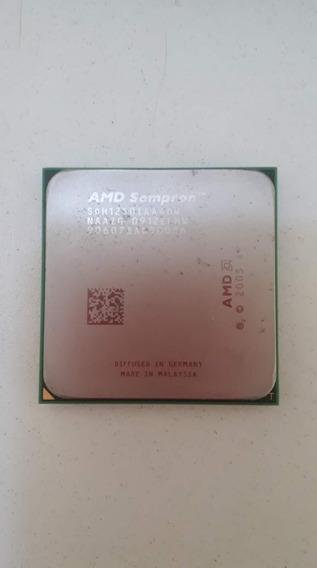 Cpu Processador Amd Sempron Le-1250 2.2ghz - Soquete Am2