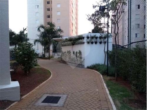 Apartamento-são Paulo-pirituba | Ref.: 326-im480946 - 326-im480946