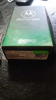 Moto G7 Power - 32 Gb
