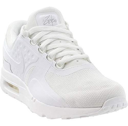 Zapatillas Nike Air Max Zero Essential Ropa y Accesorios