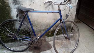 Bicicleta R28 Exelente Oferta