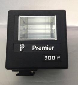 Flash P Camera Canon, Nikon, Sony Frata Premier 300-p