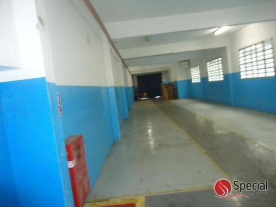 Galpão Industrial Para Locação, Aricanduva, São Paulo - Ga0709. - Ga0709