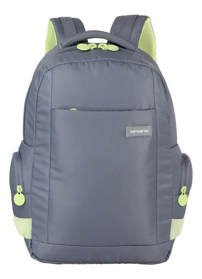 Mochila Samsonite Porta Notebook Vulcan 33951