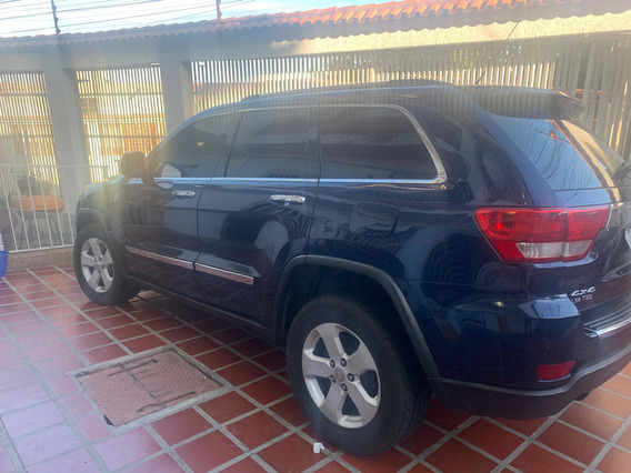Jeep Cherokee 4g Blindada 3plus
