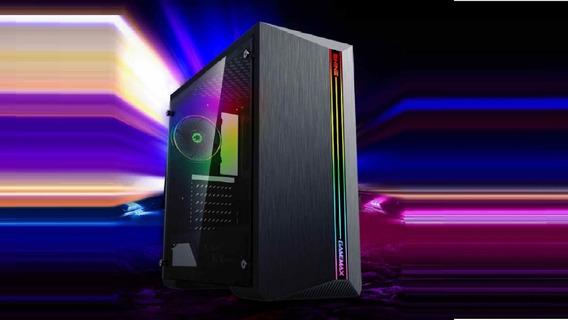 Pc Gamer Ryzen 5 3600 + Asrock B450 + 16gb Ddr4 + Rtx 2070