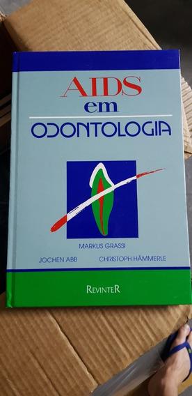 Aids Em Odontologia -