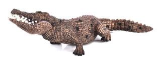 King Kong Modelo Sólido Prehistórico Gigante De Juguete De