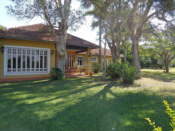 Casa À Venda Em Duas Marias - Ca004780