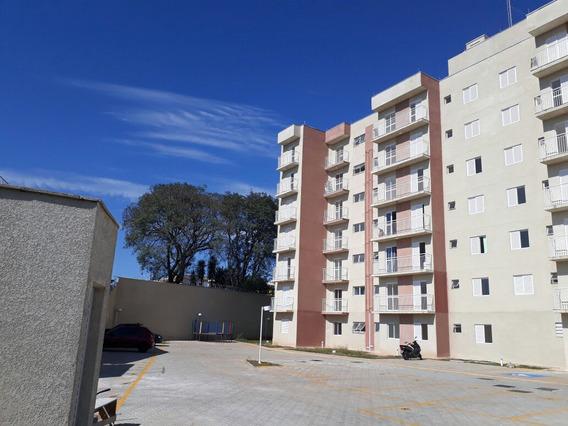Apartamento 60mts Maua Jd Santista