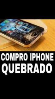 Venda Seu iPhone XR Leia O Anúncio