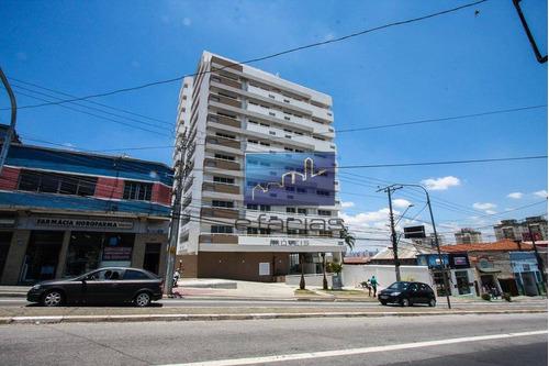 Sala À Venda, 32 M² Por R$ 220.000,00 - Penha De França - São Paulo/sp - Sa0062