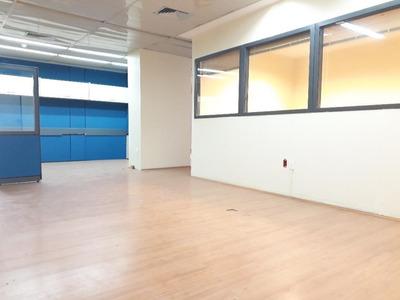 Sala Em Boa Viagem, Recife/pe De 225m² Para Locação R$ 7.000,00/mes - Sa140577