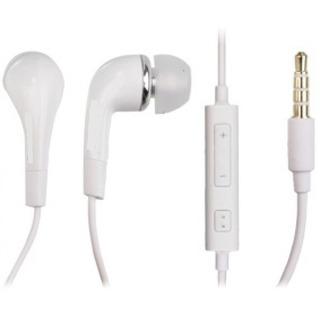 Auriculares Manos Libres Headset In Ear Para Celular Tablet