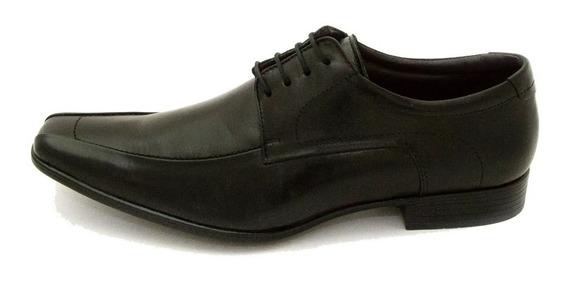 Zapatos Elegante Vestir Hombre Class Express Art. 7402