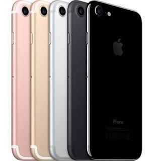 Apple iPhone 7 32gb Original Com Garantia Pronta-entrega 12x