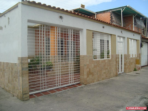 Casas En Venta 04243357050