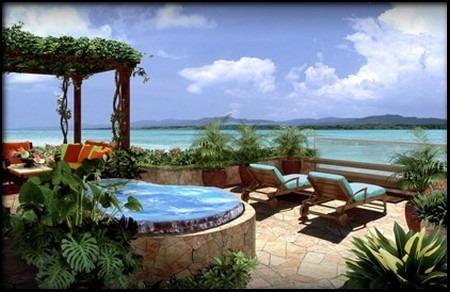 Construye La Villa De Tus Sueños En La Playa De Las Galeras