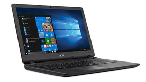 Notebook Acer 15 500 Gb