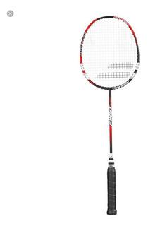Raquete De Badminton Babolat First Blast