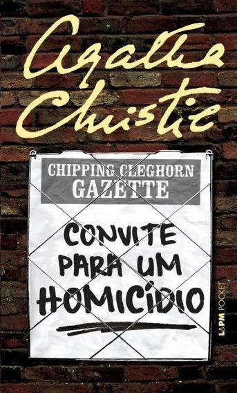 Livros Da Escritora Agatha Christie